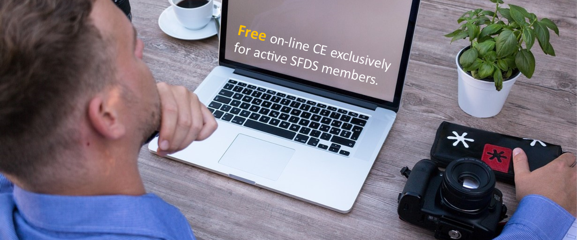 Free Online CE